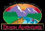 Dixon Adventures Logo