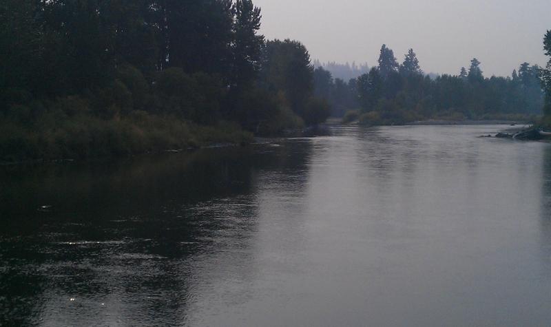 bitterroot-river-fishing-report-21
