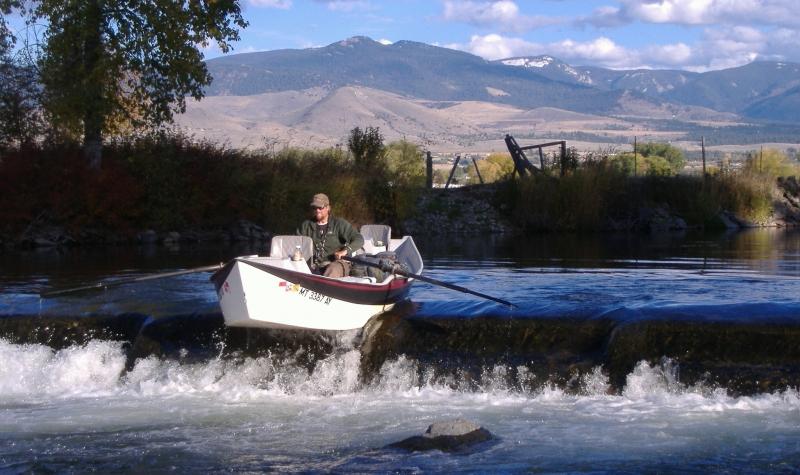 bitterroot-river-fishing-report-26