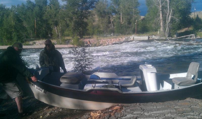 bitterroot-river-fishing-report-27