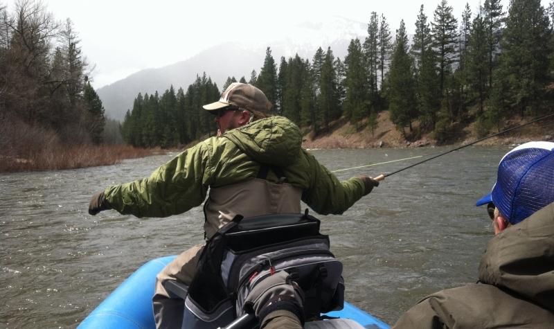 blackfoot-river-fishing-report-06