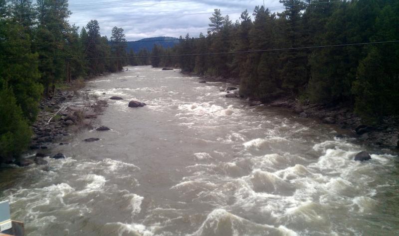 blackfoot-river-fishing-report-13