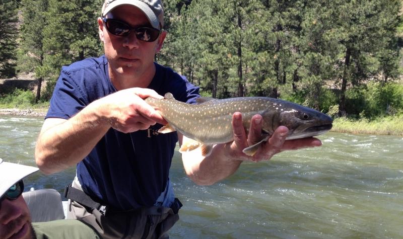 blackfoot-river-fishing-report-14