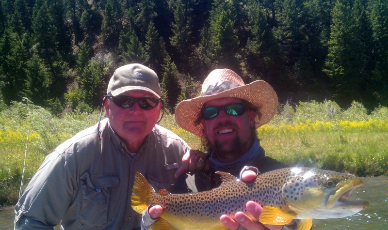 clark-fork-river-fishing-report-11