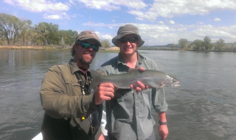missouri-river-fishing-report-02
