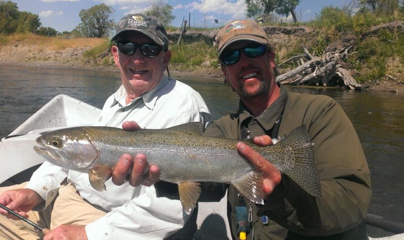 missouri-river-fishing-report-04