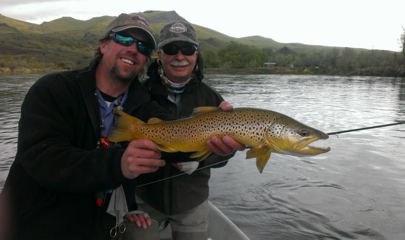 missouri-river-fishing-report-05