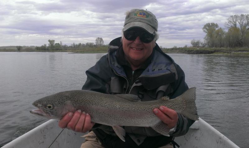 missouri-river-fishing-report-06
