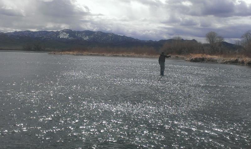missouri-river-fishing-report-08