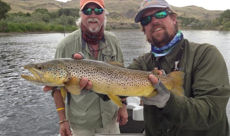 missouri-river-fishing-report-13