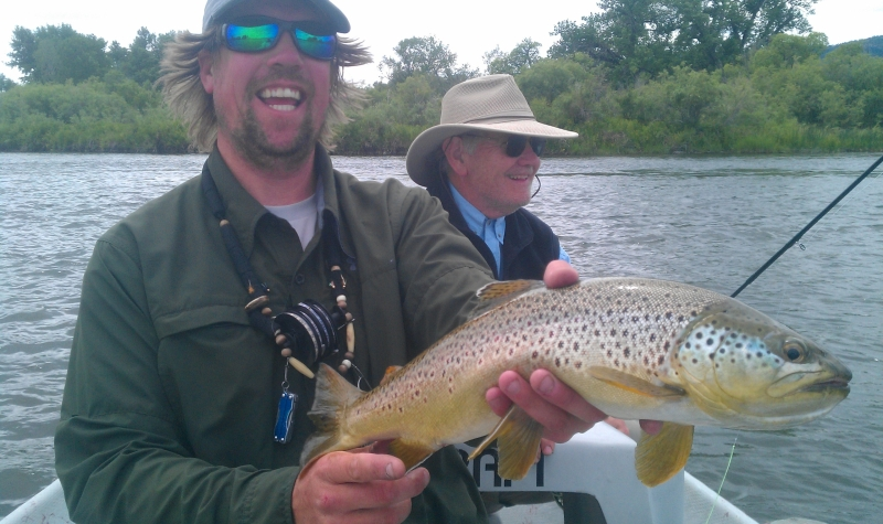 missouri-river-fishing-report-14