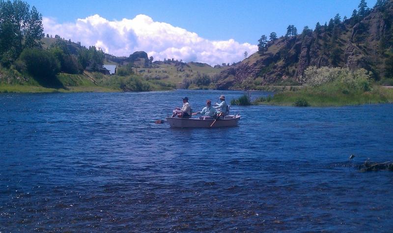 missouri-river-fishing-report-15
