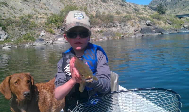 missouri-river-fishing-report-16