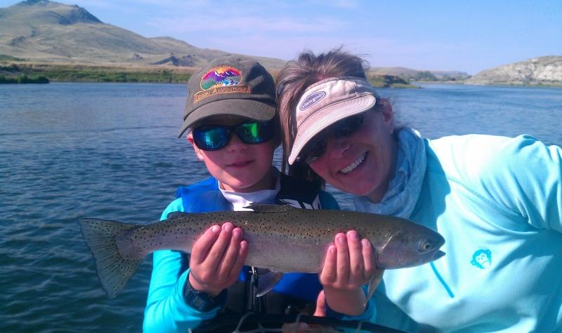 missouri-river-fishing-report-17