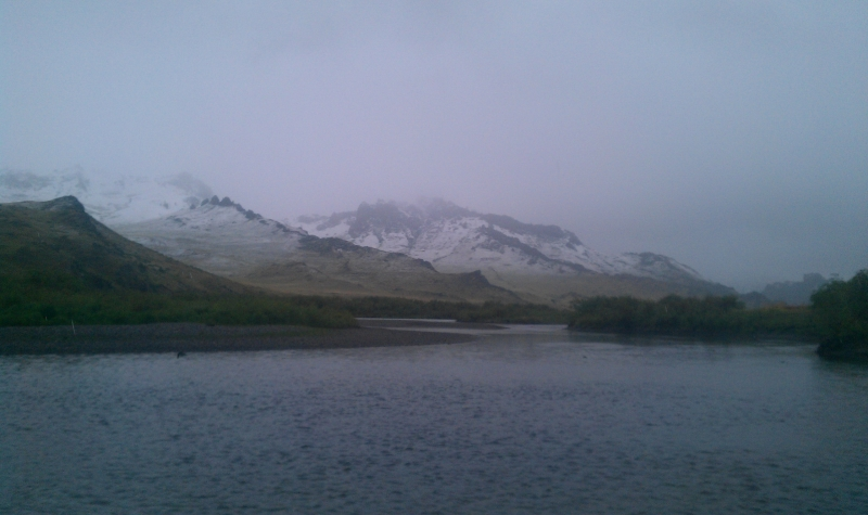 missouri-river-fishing-report-18