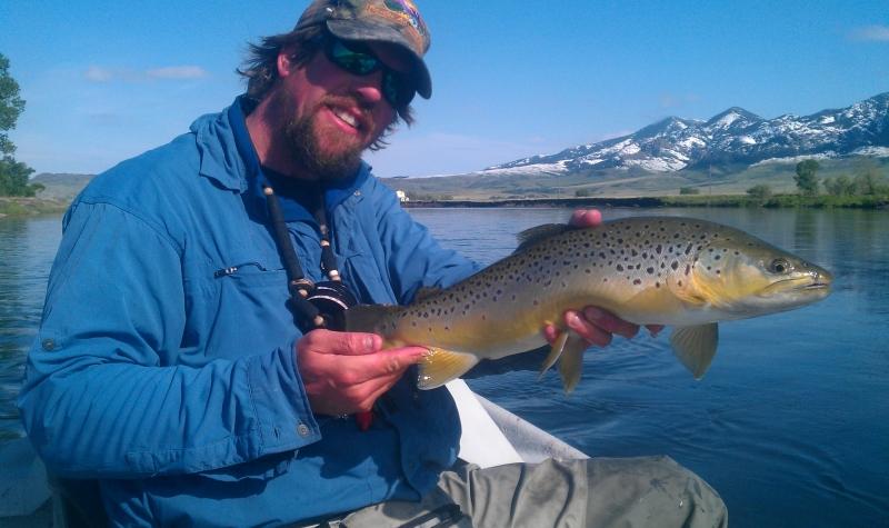 missouri-river-fishing-report-19