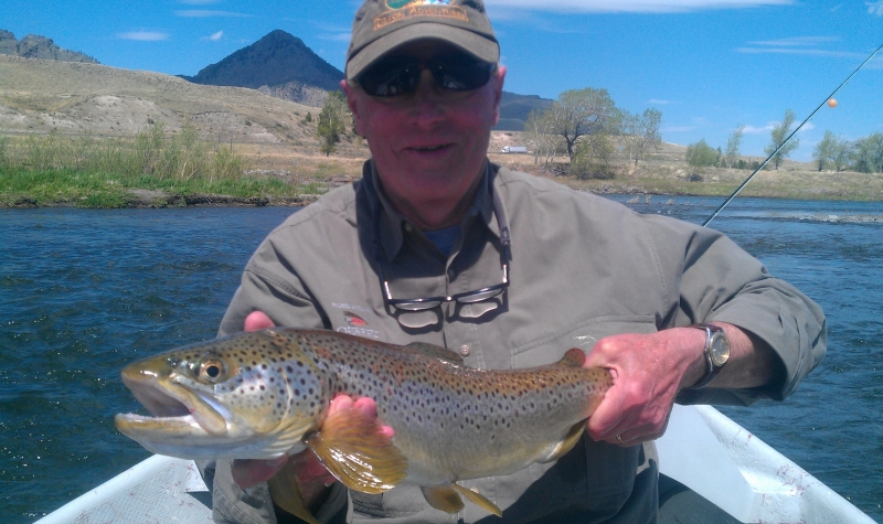 missouri-river-fishing-report-20