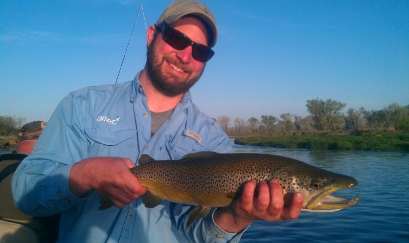missouri-river-fishing-report-21