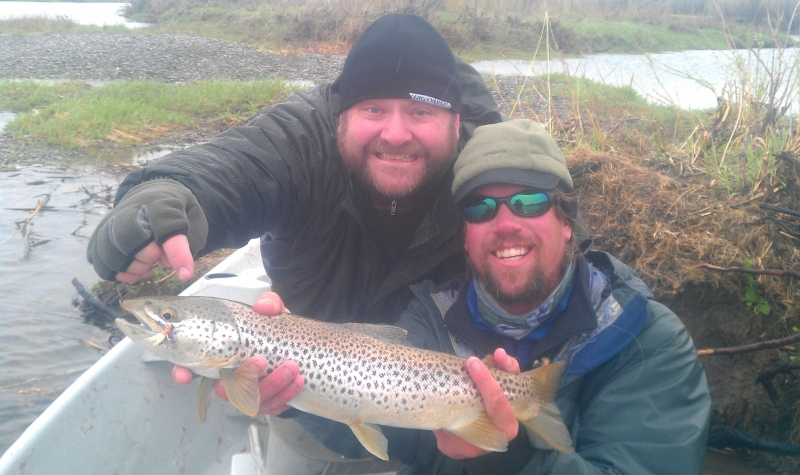 missouri-river-fishing-report-23