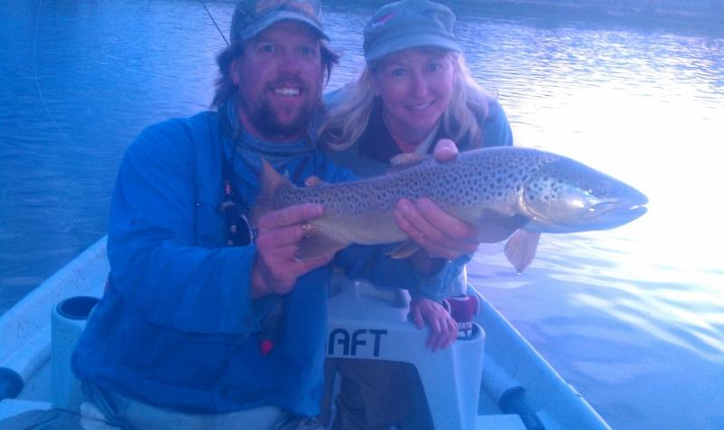 missouri-river-fishing-report-24